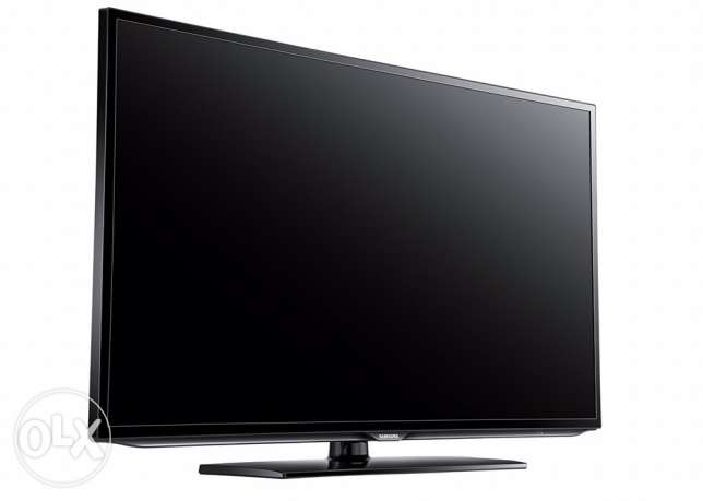 Samsung full HD smart TV 46 inch for sale