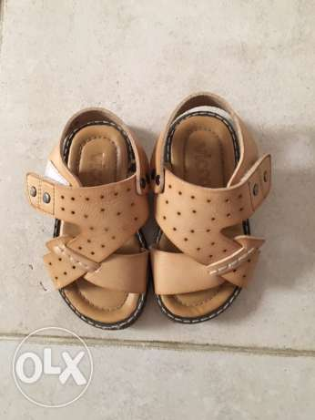 toddler shoes مسقط -  1