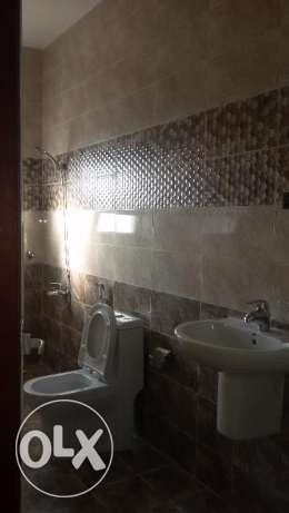 2bhk flat for rent بوشر -  2