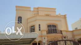 J - 3 BHk Villa & Three 2BHK flat for Sale in Al Amarat
