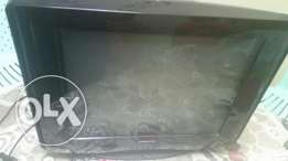 Samsung TV for sale EXcellent condition!!