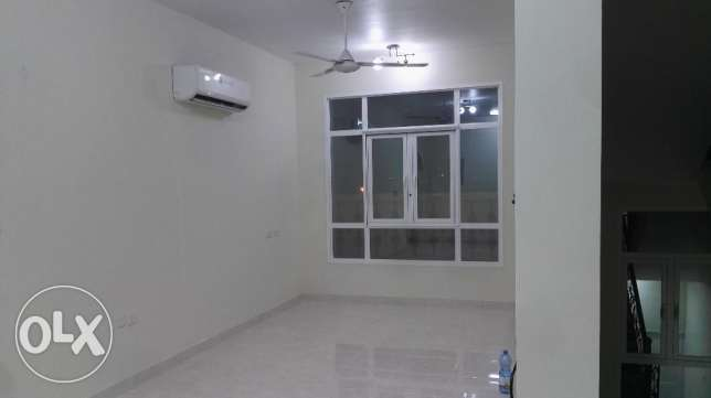 5BHK Villa For rent Bausher Mona مسقط -  8