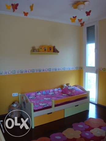 Lamps to kids room for sale مسقط -  2