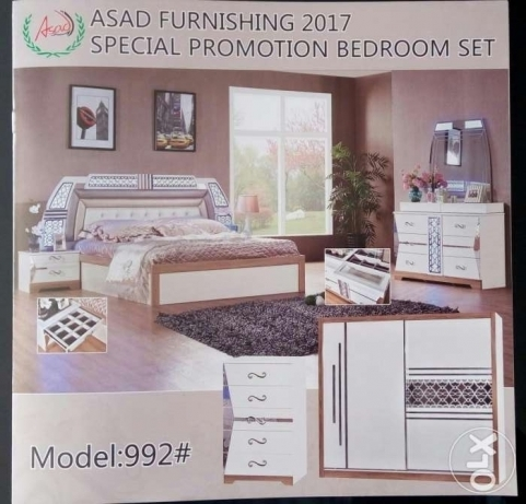 Sale furniture items السيب -  2