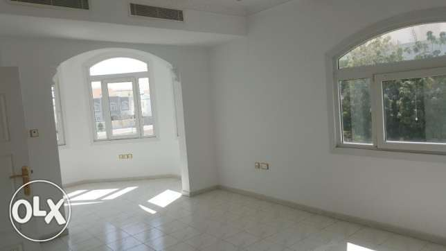 3bhk nice villa for rent in azaiba Near Al fair مسقط -  5