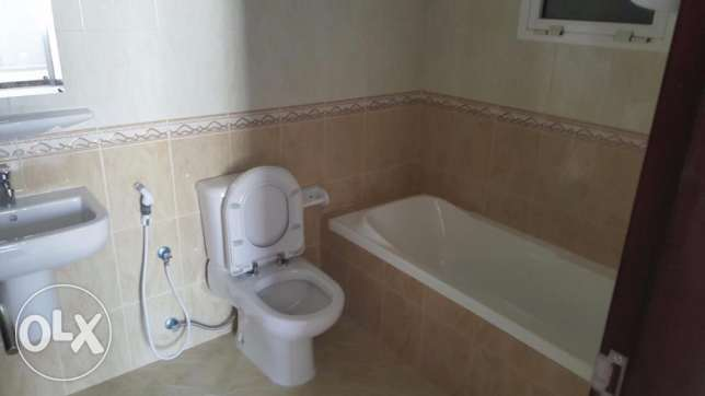 flat for rent in al khouweir 42 3 bhk بوشر -  6