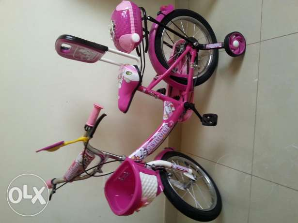 cycle nd baby car seat