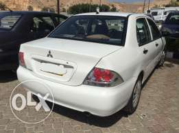 Lancer 2012 1.3 fully automatic expat using in reasonable price