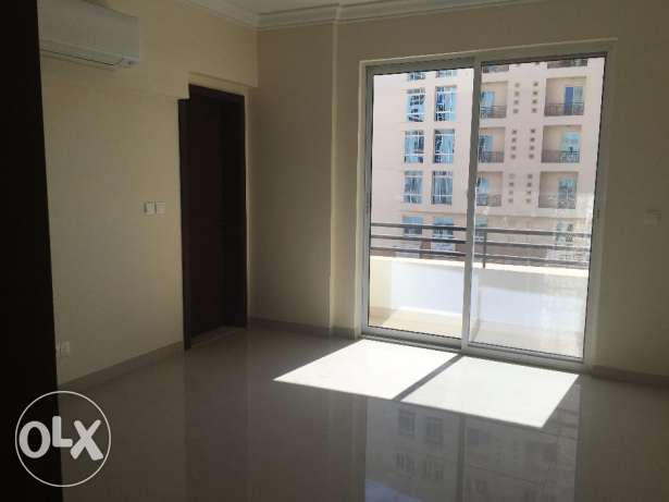 Brand new flat for rent in ghala بوشر -  5