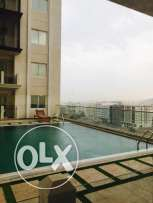 Fully furnished Apartment in Rimal