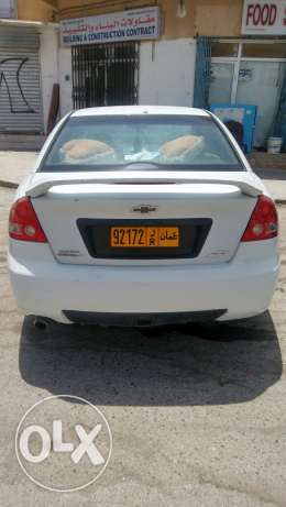 Lumina for sale that is in very good condition