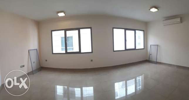 2BHK Apartment in Mumtaz Residency FOR RENT near Church complex pp80
