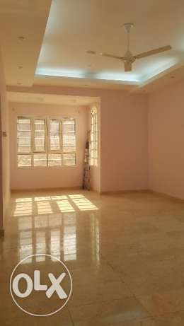 Apartments for rent مسقط -  5