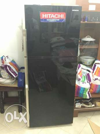 Used house hold items and furniture of good quality for sale. مسقط -  2