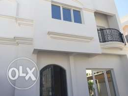 4BHK Villa for Rent in MQ