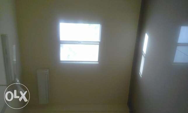 Flat for rent at mumtaz area