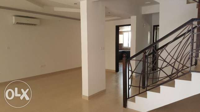 New High Quality Compound Villa for RENT in Azaiba مسقط -  1
