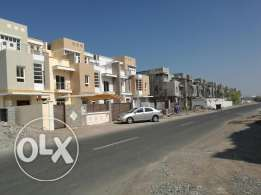 Zia al khod villa for sale