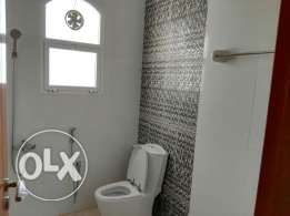 New 2BHK Flat (GF) for rent in MOBELAH SOUTH (PH 8) near to GUTECH