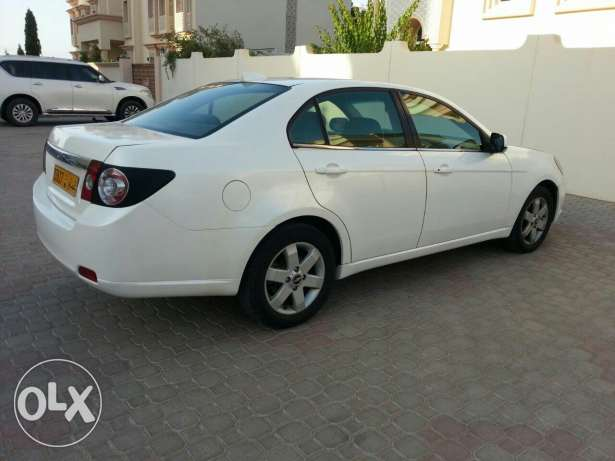 Best Discount for 1st comers- Chevrolet 2008 model for sell - 1200 OMR مسقط -  1