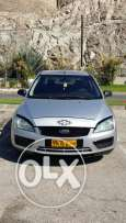 Ford Focus 2006 1.6 Good condition Expat Leaving Urgent Sale