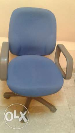 office furniture مسقط -  2