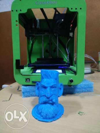 3D Printers For Sale Now at Best Price صلالة -  6