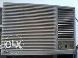 2 Ton & 1.5 TON big reciprocratory compressor gud cooling performance