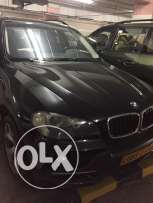 X5 for sale