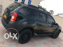 Renault duster. Automatic. First hand and very clean condition.