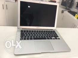 Macbook air early 2014, 13.3""