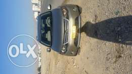 Very good condition very caleen car