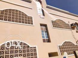 Today Deal ! 1 bhk Penthouse for rent in AL Khuwair 33