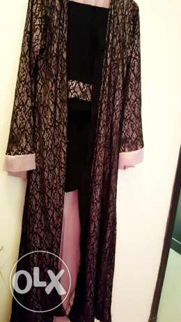 Abaya for sale