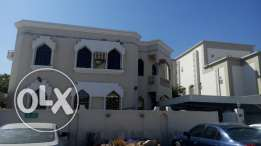 Room for rent in Almuwaleh south