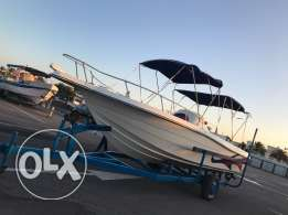 gulf craft boat for sale