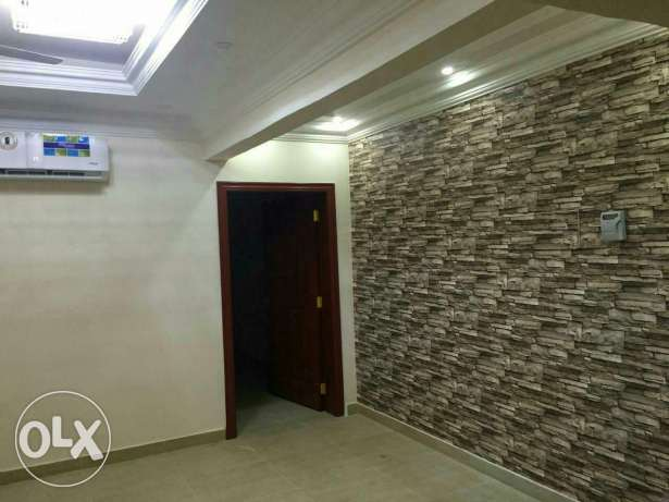 3 distinguished apartments for Rent behind NESTO السيب -  2