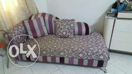 Bedroom Sofa Couche for Sale