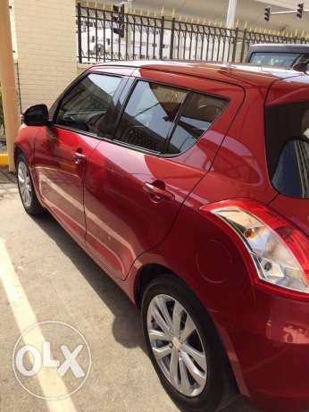 car for sell at affordable price