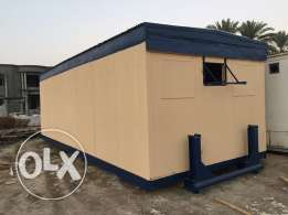 Caravan for sale consists of two rooms the first 6 in