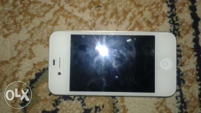 Apple iPhone صلالة -  2