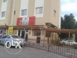 Coffee shop for Sale / rent in Nizwa