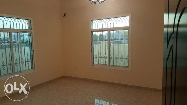 Commercial villa for Rent in Azaiba Near beach مسقط -  5