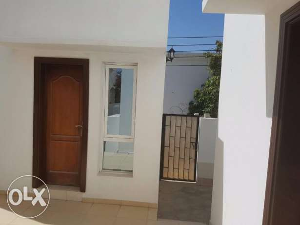 5BHK Villa for Rent in Al Khoudh السيب -  7