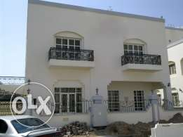 Commercial Villa for rent in Azaiba close to Sultan Qaboos Street