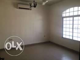 new 1 Bhk for rent in Wadi kabir Nr. Al Hassan Engineering
