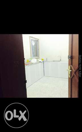 Room For Rent in Alkhuwair بوشر -  2