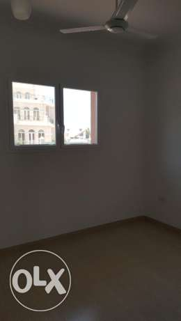 New High Quality Compound Villa for RENT in Azaiba مسقط -  4