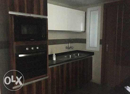 luxury furnished apartment 2and3 Bedroom مسقط -  3