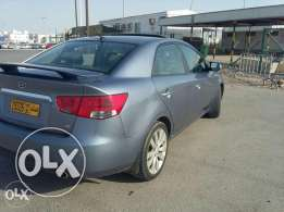 For Sale Kia Cerato